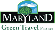 Maryland Green Travel Partner