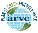 ARVC Plan-It Green Friendly Park