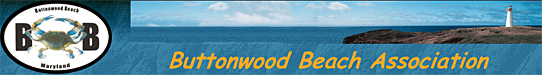 Buttonwood Beach Association