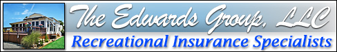 The Edwards Group, LLC
